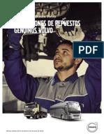 1 Q2 Camiones y Buses 2019