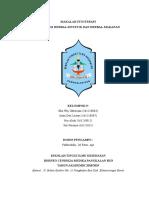 MAKALAH FITOTERAPI.docx