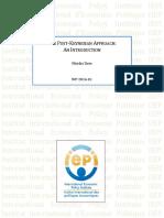 Post-Keynesian_Economics_an_introduction.pdf