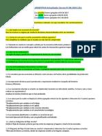 - 1 Parcial Economia Argentina Canvas 07.06.2019 11hs