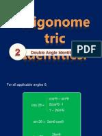 007-Double-Angle-Formulas.pptx