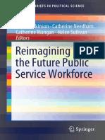 The Future Public Workforce 2019.pdf