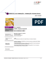 341024_Tcnicoa-Comercial_ReferencialEFA Nivel IV.pdf