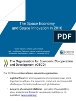 Space Economy at a Glance.pdf