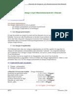 Descente_des_charges_et_pre_dimensionnem.doc