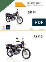 ax115.pdf