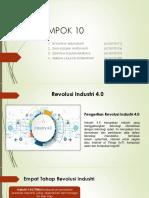KELOMPOK 10 PPT (1) REAL.pptx