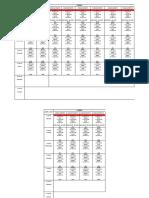PANINI DCC 17 June 2019 22 June 2019 for Website
