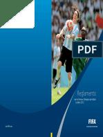 Reglamento Olimpico futbol-2012.pdf