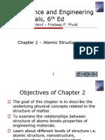 Chemical Bonding Ionic Bonding Chemical Bond