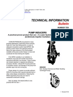 TIB-10_PUMP-INDUCERS.pdf