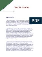 12765102-Democracia-Show-Joaquin-Bochaca.doc