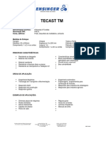Ebft 033 00 - Tecast Tm