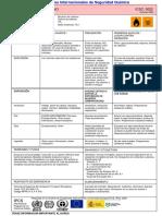 CS2_MSDS.pdf