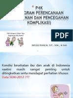 P4K_PROGRAM_PERENCANAAN_PERSALINAN_DAN_P (1).ppt