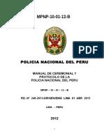247830059-Manual-Ceremonial-y-Protocolo-Policia-Nacional-del-Peru-2013-final.pdf