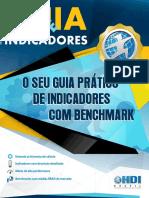 Guia_Pratico_de_Indicadores_2015.pdf