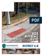 D-6_ADA_Policy_and_Guidance.pdf