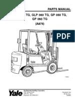 YALE GLP 050 060 TG.pdf