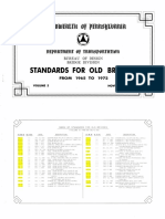 Standards_for_Old_Bridges_1965-1972_Vol._5.pdf