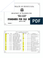 Standards_for_Old_Bridges_1961-1965_Vol._4.pdf