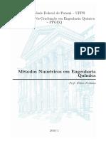Métodos Numéricos em Engenharia Química - UFPR.pdf