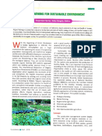 Kurukshetra Organic Farming For