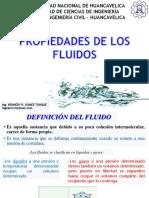 clase 2 prop fluidos.pdf