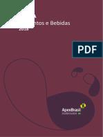 Estudo China Alimentos V12abril2018.pdf