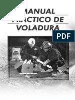 manual-de-voladura (1).docx
