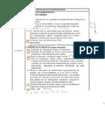 Requisitos Licencia de Construccion San Jeronimo_20190413_0001