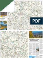 TK 03 Bayerischer Wald Oberoesterreich 2015-02-210810