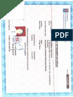 39335 Ataknas Muhammad Tanri Aditya Ts052 Kelas i