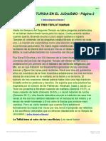 Los Evangelios Gnosticos - Cesar Vidal m.