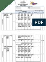 ActionPlan Sample 12-15-2015