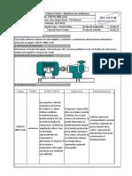 18-SCAFER-3700-PU-0004 (146)