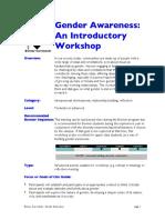 BonCurGender1Awareness.pdf