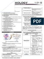 GENPATH 1.01 Cell as a Unit of Health and Disease.pdf