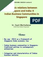 GES1006-SSA2214-Lecture 6- Indian Biz Communities-Jayati Bhattacharya.pptx