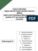 KEL 4 etik (1)