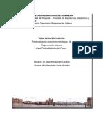 Peatonalizacion - Ru (1)