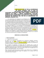 CONVOC CONC-OPOS LIBRE AUX CONSERJERÍA ( A COMITE 10_05_17)-1