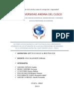TRABAJO METODOLODIA DE LA INVESTIGACION.docx