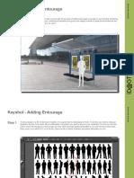 Keyshot-Adding-Entourage-Tutorial.pdf