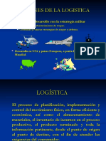 04-Fundamentos_Logistica