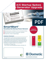 Smart Start by Dometic