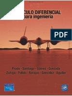 Cálculo Diferencial para Ingeniería - Prado, Santiago, Gómez, Quezada - 1ed.pdf