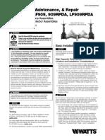 Watts Back flow preventer.pdf