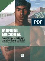 manual-controle-externo-versao-final-4-junho.pdf