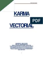 t19_karma_vectorial.pdf